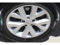 2012 Platinum Graphite Nissan Murano S  photo #10