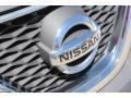 2012 Platinum Graphite Nissan Murano S  photo #11