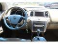 2012 Platinum Graphite Nissan Murano S  photo #27
