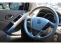 2012 Platinum Graphite Nissan Murano S  photo #28