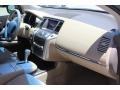 2012 Platinum Graphite Nissan Murano S  photo #33