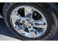 Bright Silver Metallic - 1500 Big Horn Crew Cab Photo No. 20
