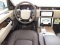 2018 Yulong White Metallic Land Rover Range Rover HSE  photo #14