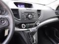 2015 Mountain Air Metallic Honda CR-V LX AWD  photo #15