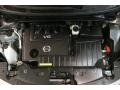 2012 Platinum Graphite Nissan Murano SV AWD  photo #35