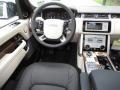 2018 Aruba Metallic Land Rover Range Rover Supercharged  photo #14