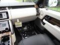 2018 Aruba Metallic Land Rover Range Rover Supercharged  photo #15