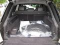 2018 Aruba Metallic Land Rover Range Rover Supercharged  photo #17
