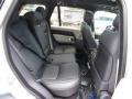 2018 Aruba Metallic Land Rover Range Rover Supercharged  photo #19