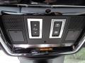 2018 Aruba Metallic Land Rover Range Rover Supercharged  photo #38