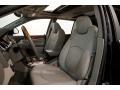 2010 Carbon Black Metallic Buick Enclave CXL AWD  photo #5