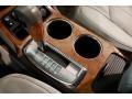 2010 Carbon Black Metallic Buick Enclave CXL AWD  photo #11