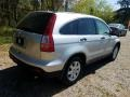 2009 Alabaster Silver Metallic Honda CR-V EX 4WD  photo #7
