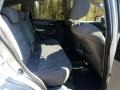 2009 Alabaster Silver Metallic Honda CR-V EX 4WD  photo #13