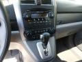 2009 Alabaster Silver Metallic Honda CR-V EX 4WD  photo #18