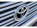 2016 Magnetic Gray Metallic Toyota Tundra Limited CrewMax 4x4  photo #11