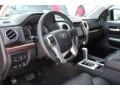 2016 Magnetic Gray Metallic Toyota Tundra Limited CrewMax 4x4  photo #14