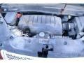 Red Jewel Tintcoat - Acadia Denali AWD Photo No. 9