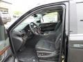 Black Raven - Escalade ESV Luxury 4WD Photo No. 3