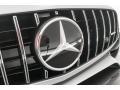 designo Iridium Silver Magno (Matte) - AMG GT C Coupe Photo No. 33