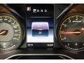 designo Iridium Silver Magno (Matte) - AMG GT C Coupe Photo No. 34