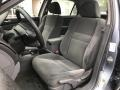 Cool Blue Metallic - Accord SE Sedan Photo No. 16