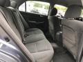 Cool Blue Metallic - Accord SE Sedan Photo No. 18