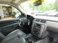 2013 Fairway Metallic Chevrolet Silverado 1500 LTZ Crew Cab 4x4  photo #12
