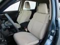 2015 Mountain Air Metallic Honda CR-V LX AWD  photo #11