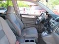 2011 Glacier Blue Metallic Honda CR-V SE 4WD  photo #17