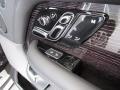 Ebony Controls Photo for 2018 Land Rover Range Rover #127373737