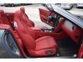 Hallmark Metallic - Continental GTC V8  Photo No. 40