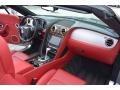 Hallmark Metallic - Continental GTC V8  Photo No. 42