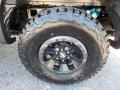 2018 F150 SVT Raptor SuperCab 4x4 Wheel