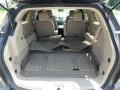 2012 Cocoa Metallic Buick Enclave AWD  photo #10
