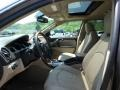 2012 Cocoa Metallic Buick Enclave AWD  photo #15