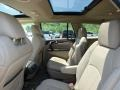 2012 Cocoa Metallic Buick Enclave AWD  photo #16