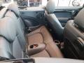Carbon Black Rear Seat Photo for 2019 Mini Convertible #127424057