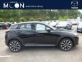 Jet Black Mica - CX-3 Grand Touring AWD Photo No. 1