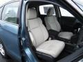 2015 Mountain Air Metallic Honda CR-V LX AWD  photo #11