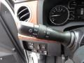 1794 Edition Black/Brown Controls Photo for 2018 Toyota Tundra #127470672