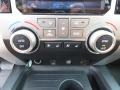 1794 Edition Black/Brown Controls Photo for 2018 Toyota Tundra #127470756