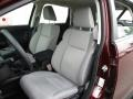 2015 Basque Red Pearl II Honda CR-V LX AWD  photo #10