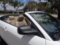 2007 Performance White Ford Mustang V6 Premium Convertible  photo #20