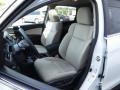 2015 White Diamond Pearl Honda CR-V EX AWD  photo #15