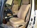 2007 Chawton White Land Rover Range Rover HSE  photo #7