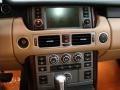 2007 Chawton White Land Rover Range Rover HSE  photo #9