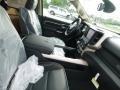 Ivory Tri–Coat - 1500 Laramie Quad Cab 4x4 Photo No. 10