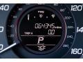 Crystal Black Pearl - Accord Sport Sedan Photo No. 6