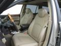 2008 Gold Mist Metallic Buick Enclave CXL AWD  photo #12
